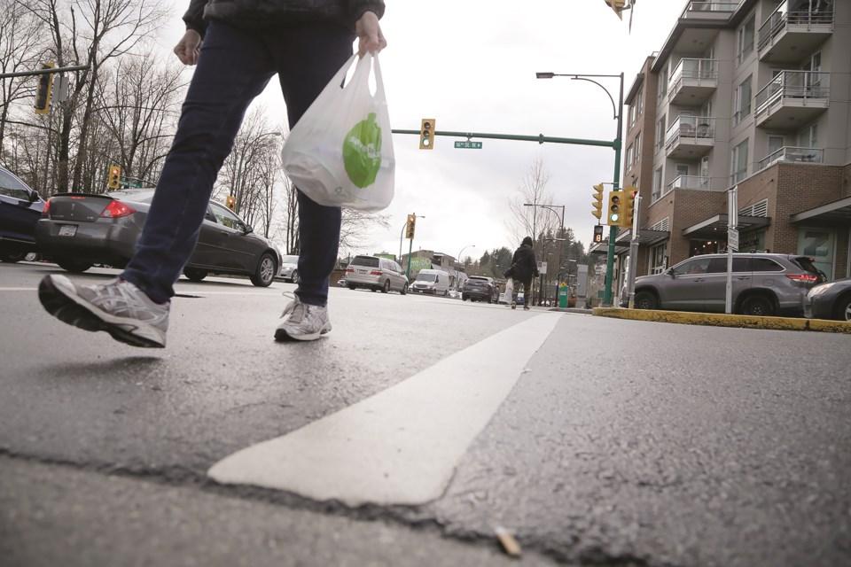 Pedestrian Danger01