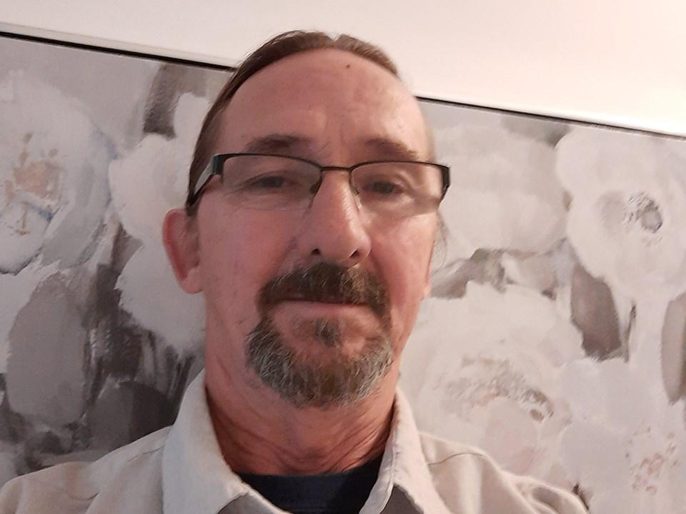 Chris MacGregor NEW web