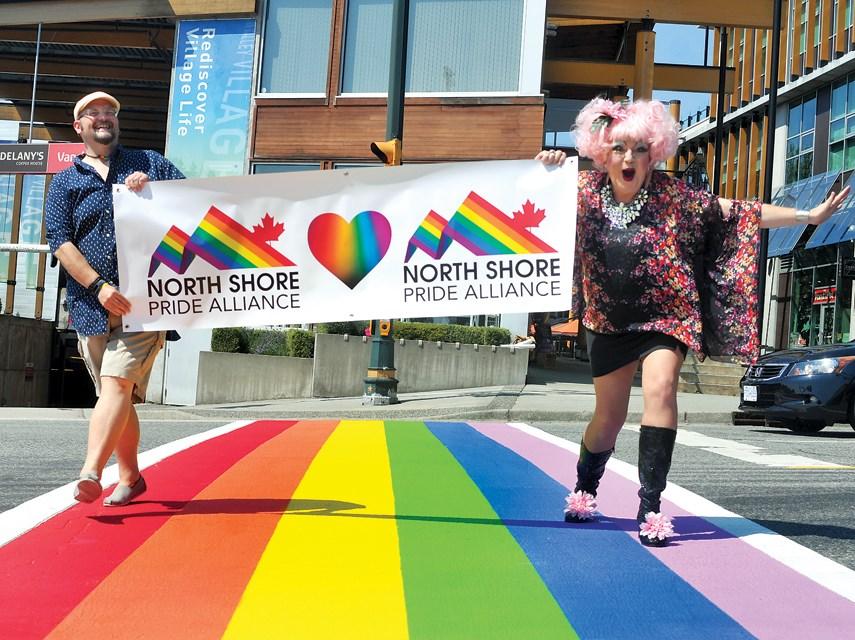 LV Rainbow Crossing Pride PM web
