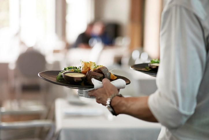 A restaurant in West Vancouver is among several recently closed to stop COVID transmission among workers. Restaurant and bar employees make up the biggest group of workplace cases in Vancouver Coastal Health.