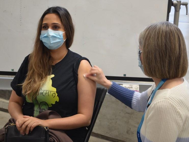 vaccination Richter web