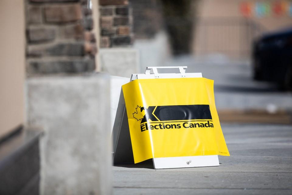 Election Canada 0133