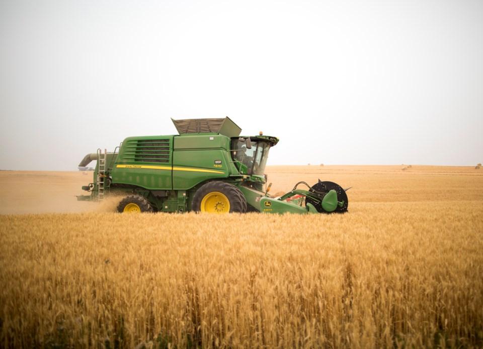 Farming 0055