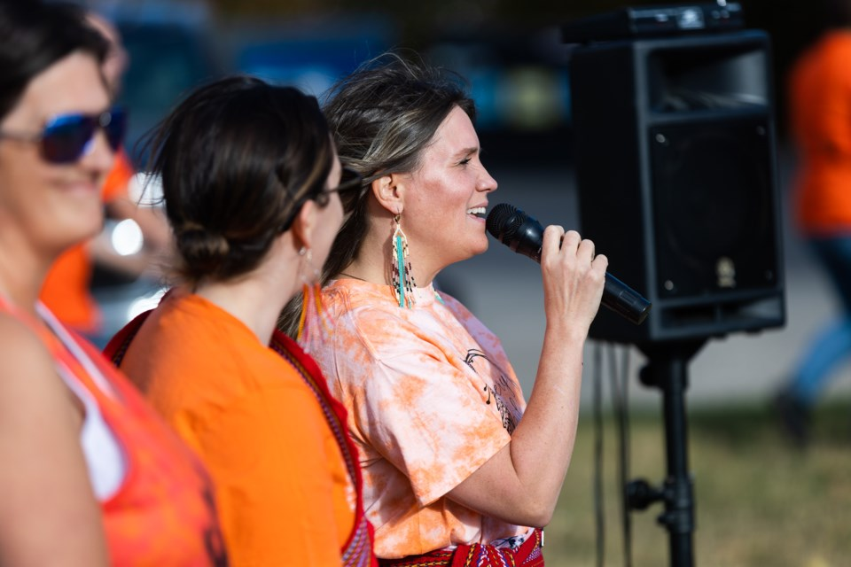 NEWS-Truth and Reconciliation Day 8781 web