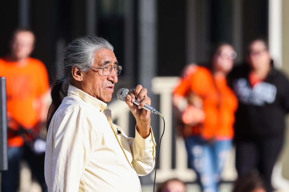 NEWS-Truth and Reconciliation Day 9202 web