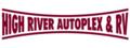 High River Autoplex & RV