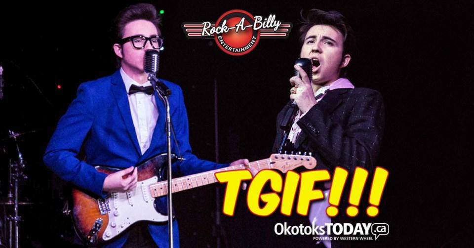 !TGIF_Buddy_Elvis