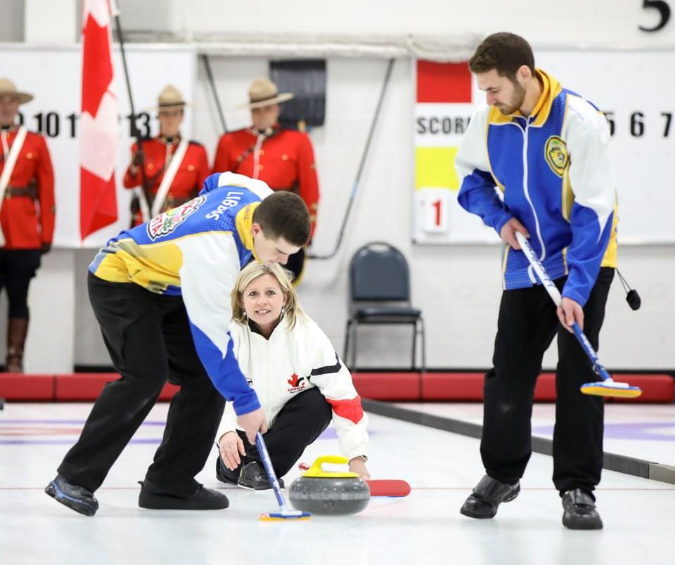 curling-atina2