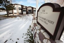 Turner Valley Town council's regular business meetings will now take place the first and third Monday of each month at 6:30 p.m. with committee of the whole