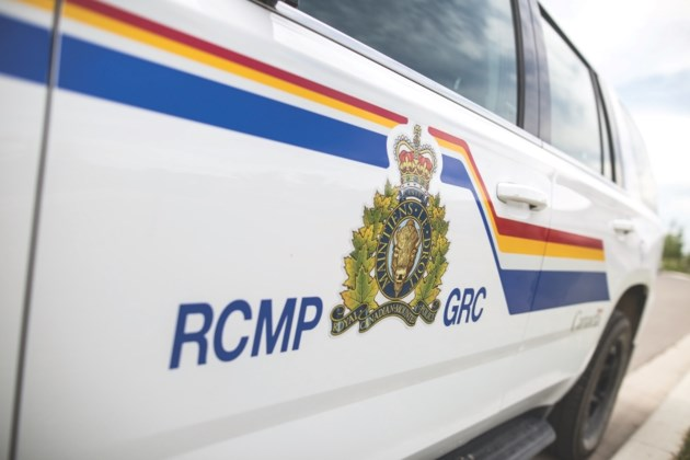 Okotoks RCMP are investigating after thieves used a garage door opener stolen from a vehicle to enter a Drake Landing area home. Once inside, police say suspects stole keys