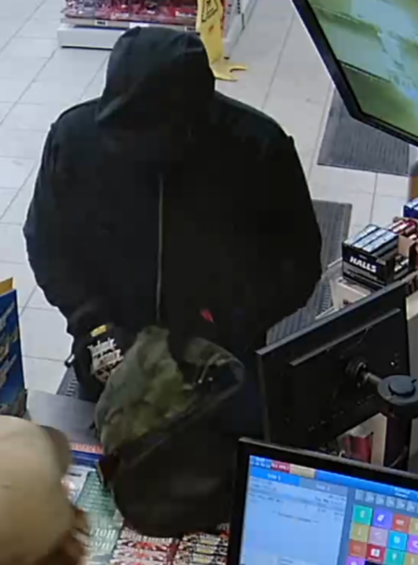 Esso Robbery 1 (1)