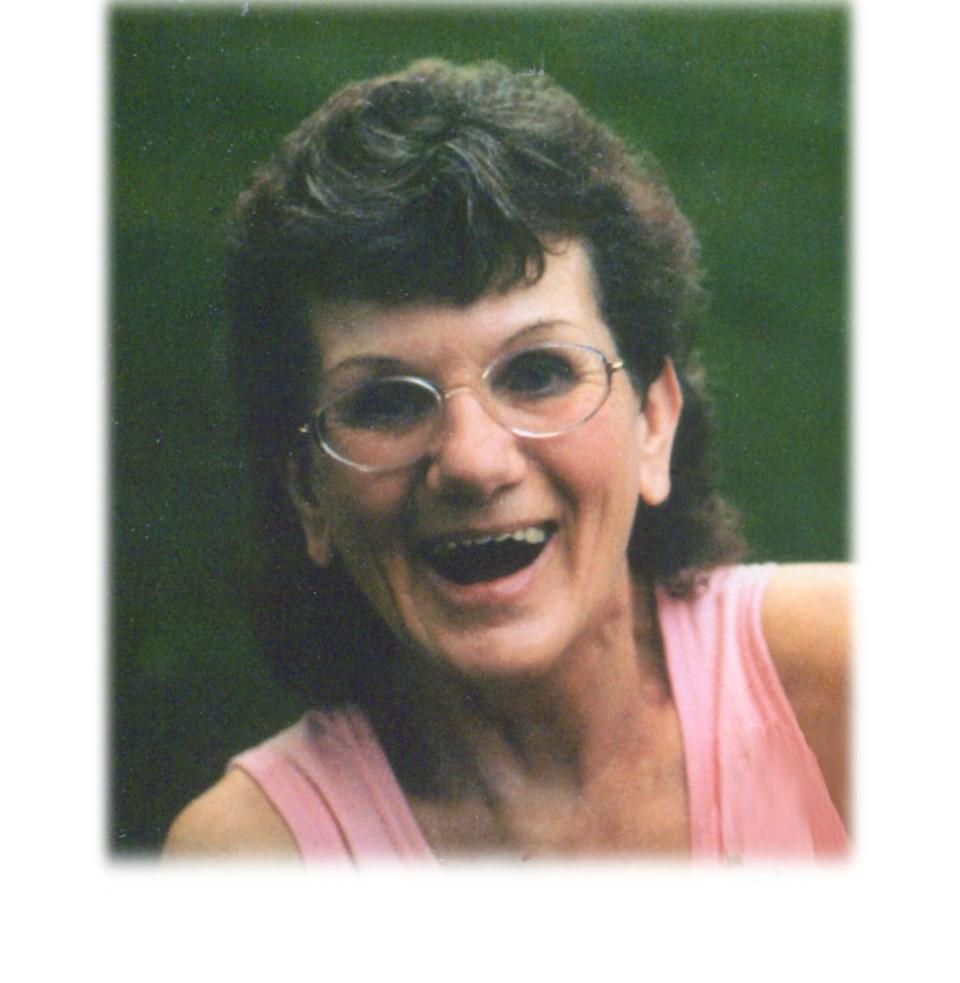 Hubbell Jeanette2
