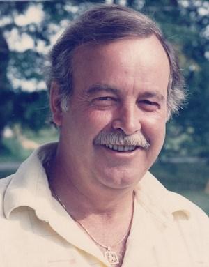 J. Lovering