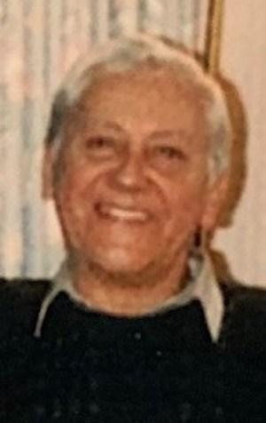 John Lievonen