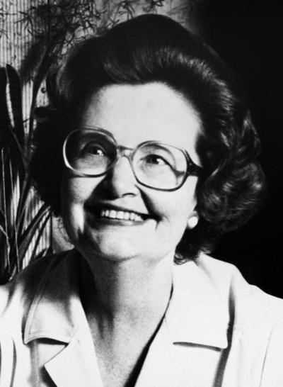 Norma J Taylor