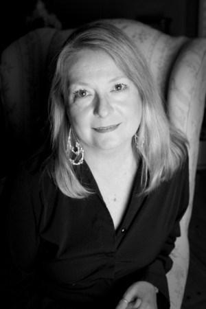 Sue Dosso