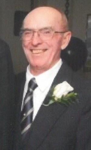 Winston Higginson