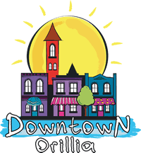 2018-01-22 DOMB logo.jpg