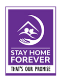 Stay Home Forever