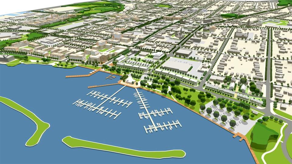 2018-02-24 waterfront dev concept.jpg