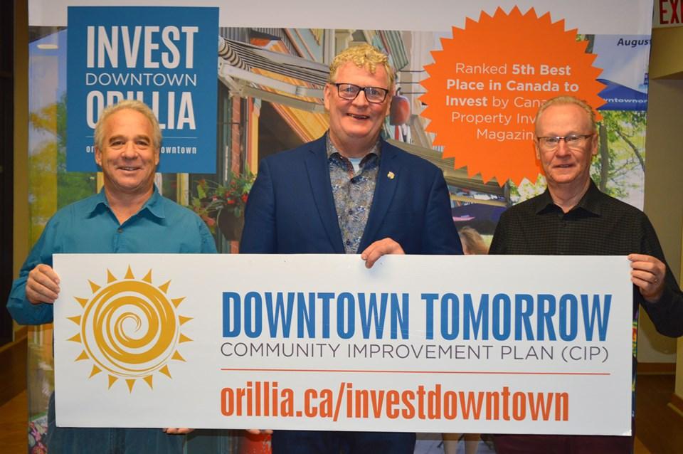 communityimprovementplan/Orillia/2018/12/12