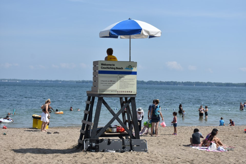 couchiching beach lifeguard stand.jpg