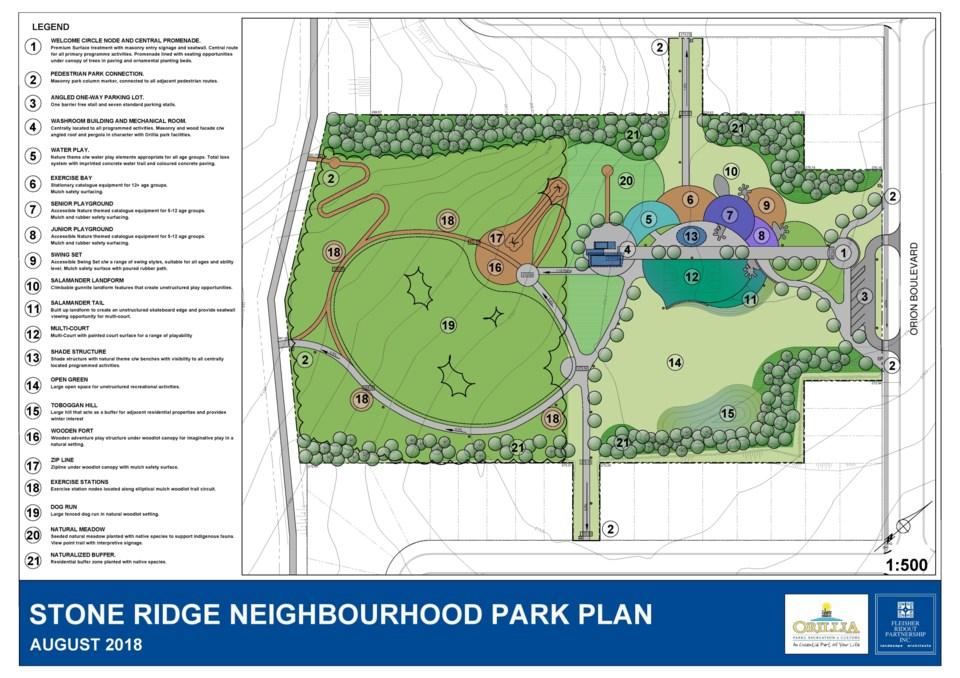West Orillia (Stone Ridge) Park Concept-page-001