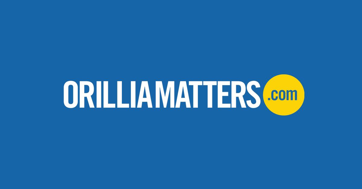 Village Media expands to Orillia