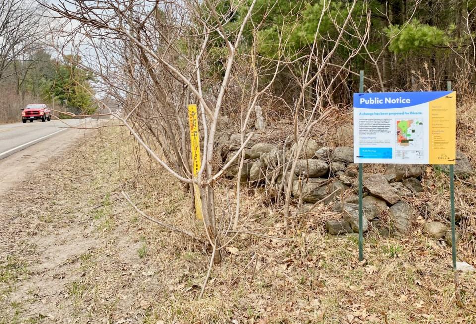 2021-04-06 West Ridge Trailside Community 2