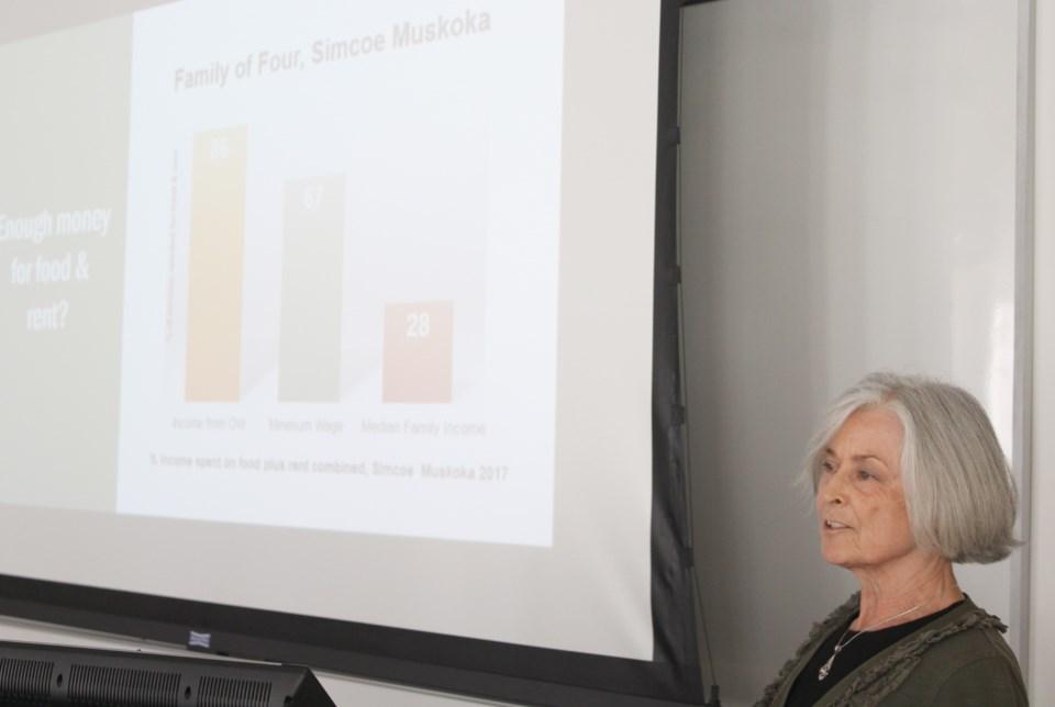 2018-03-20 Lakehead Research
