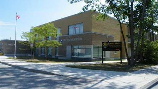 New COVID-19 cases reported at schools in Orillia, Coldwater