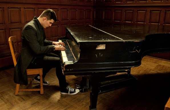 2018-05-09 dutcher piano.jpg