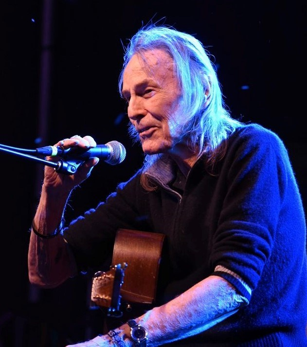 2019-07-10 Gordon Lightfoot