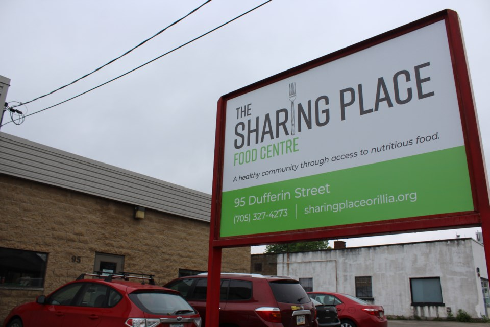 2019-06-13 Sharing Place open house 13