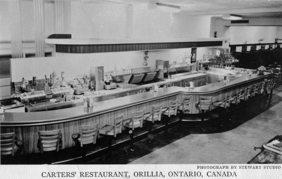 2018-07-28 25 Carters Restaurant 1949.jpg