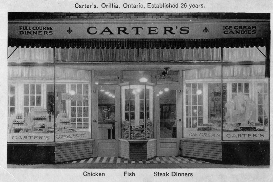 2109-07-27 72 Carters Storefront - Edited