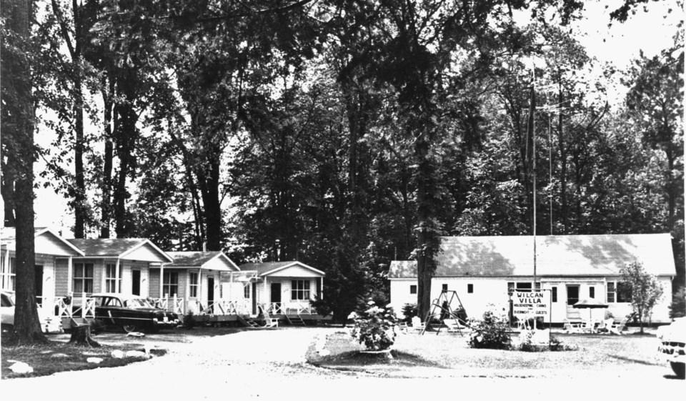 80 Wilcan Village Floral Park c.1956 a - Edited