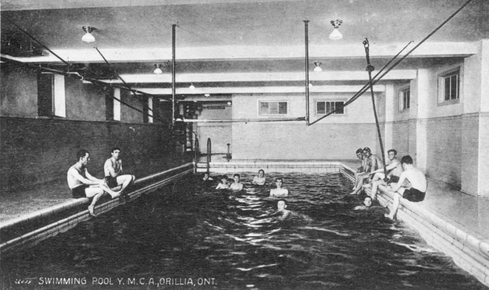 82 Swimming Pool YMCA - Edited