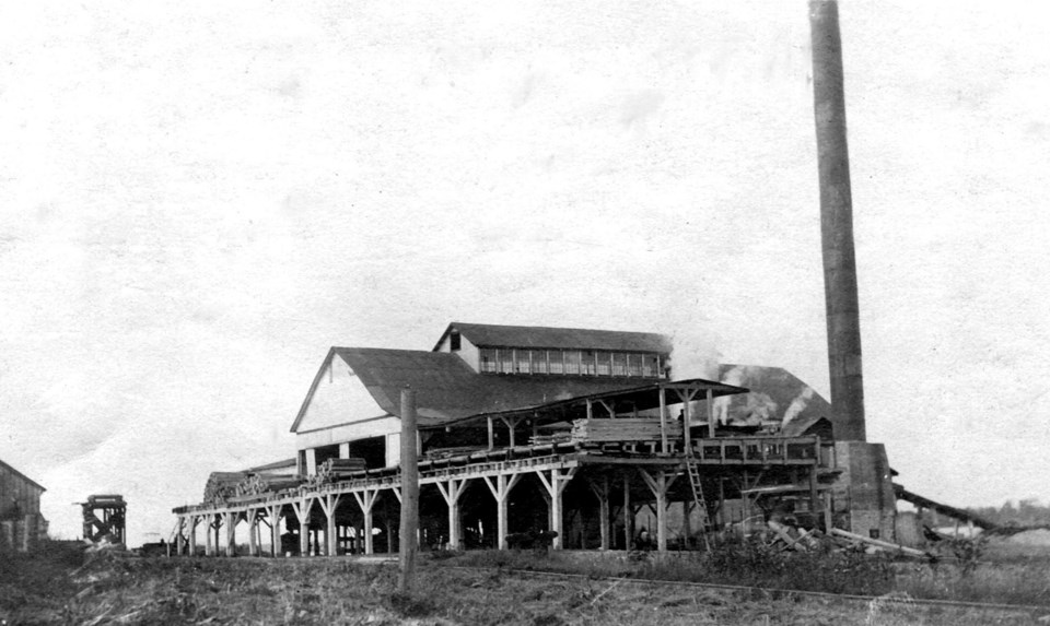 86 Fesserton Mill - Edited