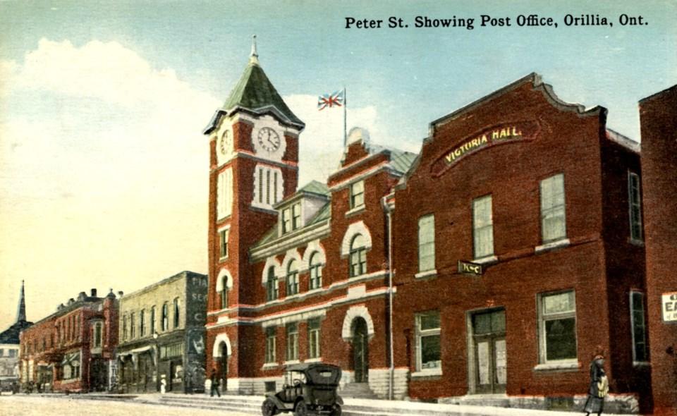 91 Peter Street Post Office - Copy - Edited