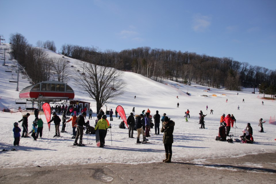 2018-12-30 SkiSeason6