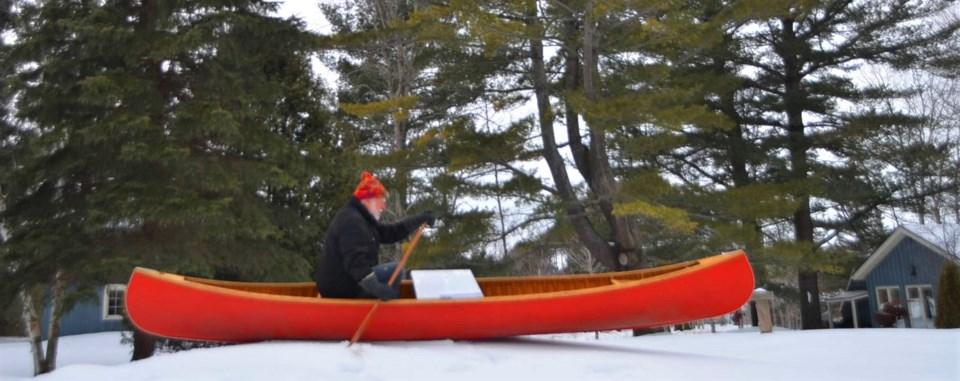 2018-04-18 beckett canoe.jpg