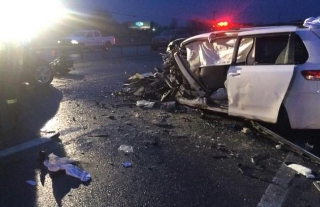 2018-04-12 accident 2
