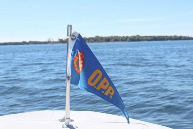 2018-06-21 OPP marine patrol 4