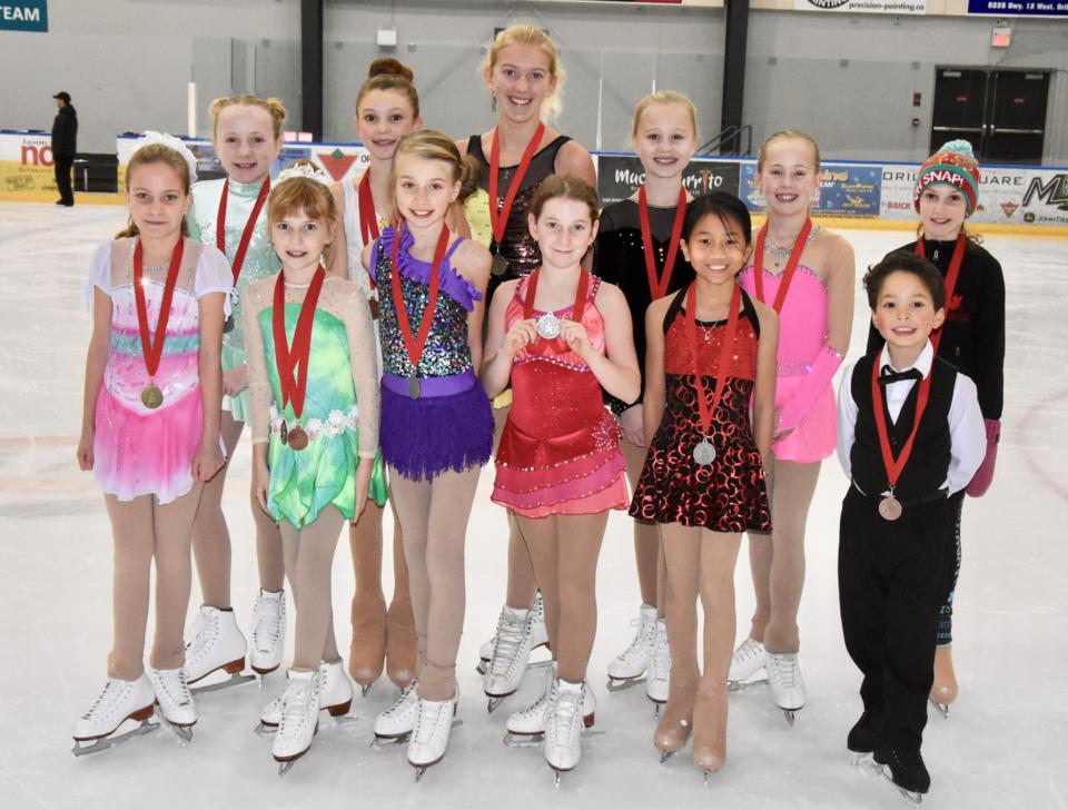 2019-01-03 figure skater group