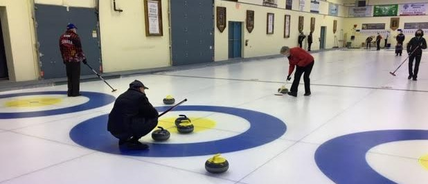 coldwater curling club1