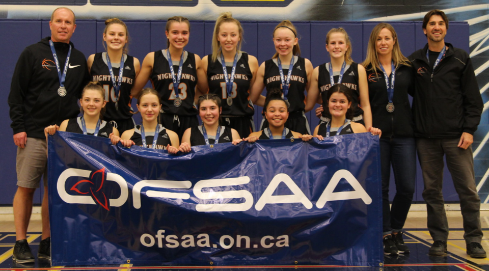 OSS wins silver at OFSAA