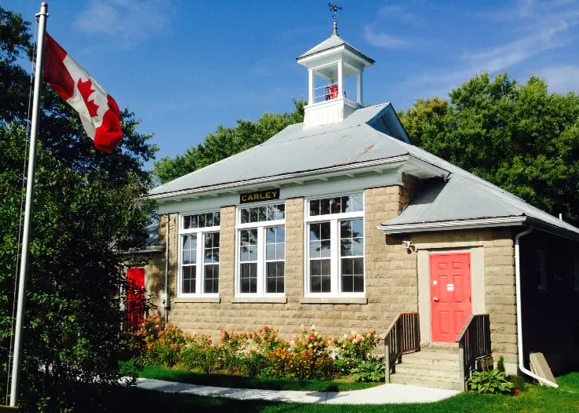 Brookstone Academy