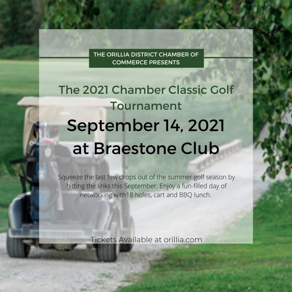 chamber golf image