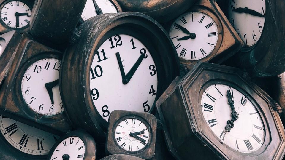 2020-11-26 Clock GL